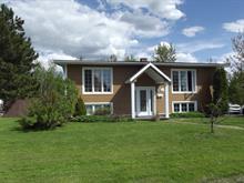 Maison à vendre à Jonquière (Saguenay), Saguenay/Lac-Saint-Jean, 2627, Rue du Long-Sault, 22888256 - Centris