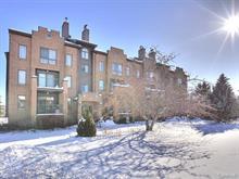 Condo à vendre à Gatineau (Gatineau), Outaouais, 192, Rue de Morency, app. 301, 18696325 - Centris