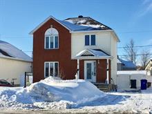 Maison à vendre à Gatineau (Gatineau), Outaouais, 894, Avenue du Cheval-Blanc, 27040074 - Centris