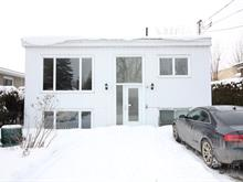 Duplex for sale in Fleurimont (Sherbrooke), Estrie, 381, 13e Avenue Sud, 22865870 - Centris