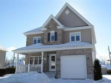House for sale in Mascouche, Lanaudière, 1288, Rue  Pine, 16055887 - Centris