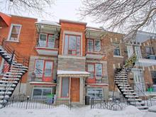 Income properties for sale in Rosemont/La Petite-Patrie (Montréal), Montréal (Island), 6278, Rue de Bordeaux, 10677943 - Centris