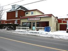 Bâtisse commerciale à vendre à Granby, Montérégie, 124, Rue  Paré, 13872543 - Centris