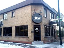 Duplex for sale in Rosemont/La Petite-Patrie (Montréal), Montréal (Island), 3801 - 3803, Rue  Masson, 27825688 - Centris