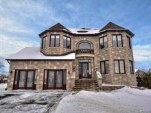 House for sale in Aylmer (Gatineau), Outaouais, 116, Rue  Alphonse-Daudet, 20700880 - Centris