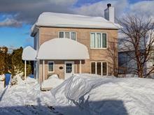 House for sale in La Haute-Saint-Charles (Québec), Capitale-Nationale, 1070, Rue  Chester, 12874818 - Centris