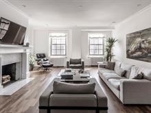 Condo for sale in Ville-Marie (Montréal), Montréal (Island), 1321, Rue  Sherbrooke Ouest, apt. D110, 9545551 - Centris