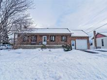House for sale in Verchères, Montérégie, 650, Rue  Viateur-Paradis, 26723403 - Centris