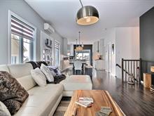 Maison à vendre à Mont-Saint-Hilaire, Montérégie, 444, Rue de la Betteraverie, 14984244 - Centris