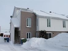 Condo for sale in Jonquière (Saguenay), Saguenay/Lac-Saint-Jean, 3612, Rue du Foulon, apt. 3, 15461176 - Centris