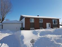 House for sale in Trois-Rivières, Mauricie, 154, Rue  Bellemare, 9105534 - Centris