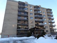 Condo for sale in Anjou (Montréal), Montréal (Island), 6880, boulevard des Roseraies, apt. 706, 15976547 - Centris