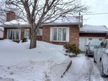 Maison à vendre à Sorel-Tracy, Montérégie, 177, boulevard  Gagné, 15260940 - Centris