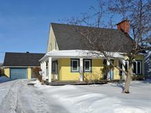 Maison à vendre à Coteau-du-Lac, Montérégie, 30, Rue  Quinlan, 26234288 - Centris