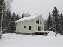 Maison à vendre à L'Ascension, Laurentides, 370, Chemin des Pinsons, 26855323 - Centris