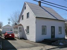 House for sale in Saint-Apollinaire, Chaudière-Appalaches, 14, Rue de l'Église, 22905547 - Centris