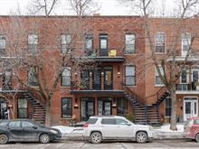 Condo for sale in Rosemont/La Petite-Patrie (Montréal), Montréal (Island), 6607, Rue  Saint-Dominique, 14094617 - Centris