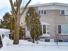 House for sale in Montréal-Nord (Montréal), Montréal (Island), 6342, Avenue  Matte, 10878401 - Centris