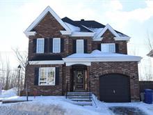 Maison à vendre à Sainte-Dorothée (Laval), Laval, 938, Rue des Muscaris, 9957513 - Centris