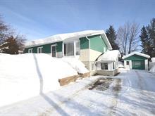 House for sale in Chicoutimi (Saguenay), Saguenay/Lac-Saint-Jean, 140, Rue de la Victoire, 20040128 - Centris