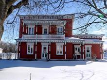 Maison à vendre à Mascouche, Lanaudière, 1323, Avenue  Saint-Jean, 20665474 - Centris