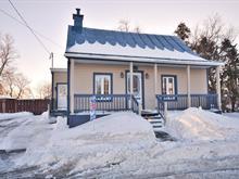 House for sale in Saint-Lin/Laurentides, Lanaudière, 874, 12e Avenue, 15675593 - Centris