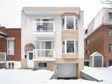 Triplex for sale in Mercier/Hochelaga-Maisonneuve (Montréal), Montréal (Island), 8023 - 8025, Rue  La Fontaine, 25239842 - Centris