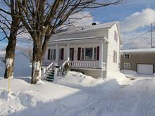 House for sale in Montmagny, Chaudière-Appalaches, 212, Rue  Dupuis, 17645380 - Centris