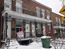 Condo / Appartement à louer à Côte-des-Neiges/Notre-Dame-de-Grâce (Montréal), Montréal (Île), 1041, Avenue  Old Orchard, 20839915 - Centris
