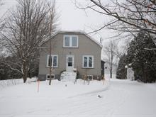 Maison à vendre à Rock Forest/Saint-Élie/Deauville (Sherbrooke), Estrie, 8232, Chemin de Venise, 19671629 - Centris
