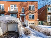 Duplex for sale in Côte-des-Neiges/Notre-Dame-de-Grâce (Montréal), Montréal (Island), 5273 - 5275, Avenue  Prince-of-Wales, 21301584 - Centris