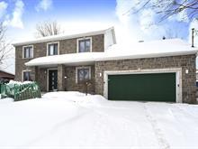Maison à vendre à Laval-Ouest (Laval), Laval, 7250, 17e Avenue, 25688428 - Centris