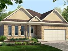 House for sale in Aylmer (Gatineau), Outaouais, 125, Rue du Raton-Laveur, 14796103 - Centris