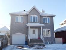 Maison à vendre à Brossard, Montérégie, 2515, Chemin des Prairies, 14222792 - Centris