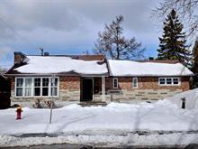Maison à vendre à Chomedey (Laval), Laval, 675, Rue  Cardinal, 16597583 - Centris