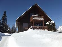 Maison à vendre à Jonquière (Saguenay), Saguenay/Lac-Saint-Jean, 3044, Rue  Saint-Dominique, 17763253 - Centris