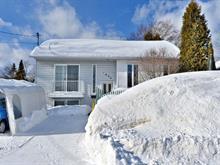 House for sale in Sainte-Foy/Sillery/Cap-Rouge (Québec), Capitale-Nationale, 1406, Rue du Haut-Saint-Maurice, 26924751 - Centris