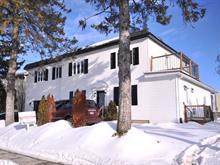 Maison à vendre à Rigaud, Montérégie, 57, Rue  Saint-Antoine, 21994893 - Centris