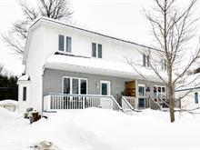 Maison à vendre à Buckingham (Gatineau), Outaouais, 16, Rue  Walker, 15366011 - Centris