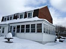 Maison à vendre à Témiscaming, Abitibi-Témiscamingue, 393, Chemin  Kipawa, 28227336 - Centris