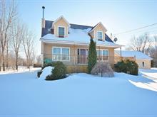 Maison à vendre à Saint-Placide, Laurentides, 4205, Route  344, 16217457 - Centris