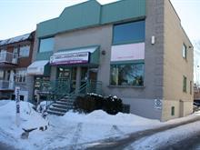 Commercial building for sale in Ahuntsic-Cartierville (Montréal), Montréal (Island), 10600 - 10608, boulevard  Saint-Laurent, 12526655 - Centris