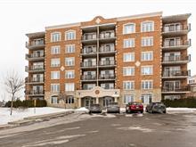 Condo à vendre à Saint-Laurent (Montréal), Montréal (Île), 6700, boulevard  Henri-Bourassa Ouest, app. 604, 13196358 - Centris