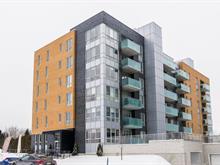 Condo for sale in Chomedey (Laval), Laval, 3499, Avenue  Jacques-Bureau, apt. 404, 23130212 - Centris