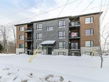 Condo for sale in Mirabel, Laurentides, 9105, Rue des Outardes, apt. 9, 14017131 - Centris