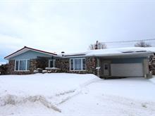 Maison à vendre à Saint-Pierre-les-Becquets, Centre-du-Québec, 673, Route  Marie-Victorin, 27299855 - Centris