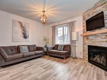 Condo for sale in Saint-Jérôme, Laurentides, 2210, Rue  Isaac-Jogues, apt. 6, 25592893 - Centris