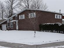 Maison à vendre à Saint-Jean-sur-Richelieu, Montérégie, 571, Rue  Rhéaume, 12127679 - Centris