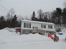 Maison à vendre à Cantley, Outaouais, 23, Chemin  Vigneault, 28053889 - Centris