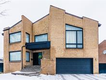 Maison à vendre à Dollard-Des Ormeaux, Montréal (Île), 215, Rue  Ernest, 19408715 - Centris